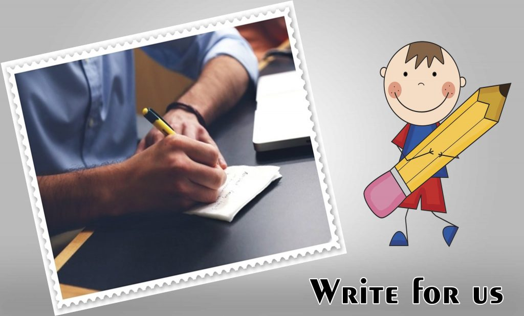 Write for us guest post on relationship
